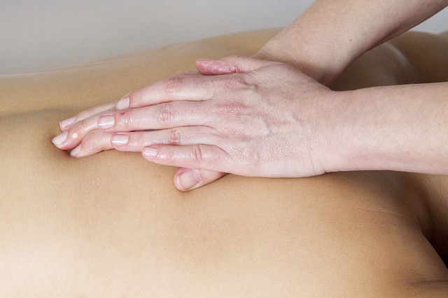 massoterapia - centro fisioterapico ad uboldo