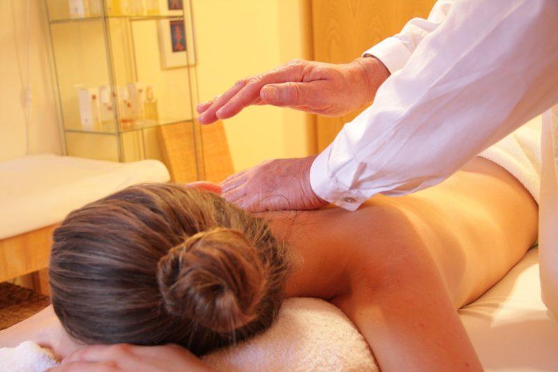 fisioterapia - centro fisioterapico ad uboldo